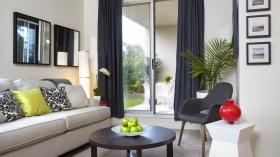 Wyldewood Apartments