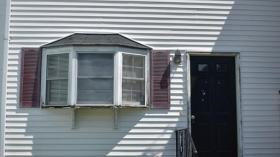 Moore Street Unit 6, Lowell, MA 01852