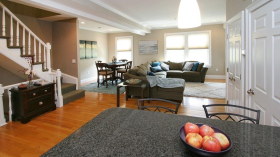 Dorchester St Unit 3, Boston, MA 02127