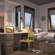 Six Bedroom Ensuite Apartment