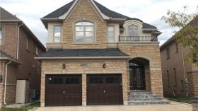 2377 Thruxton Dr, Oakville, Ontario, L6H 0B2