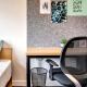 Single Bedroom – 6 Share Apt-593254