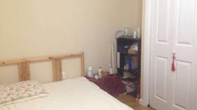 费城宾大学生一居室