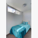 1 Bedroom with Balcony style 2