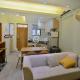 标准大床房(独立卫浴)-766780