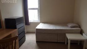 南安普顿大学Highfield校区附近3室公寓