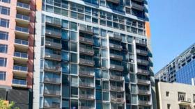 墨尔本|两室一卫公寓近墨尔本皇家理工大学City校区立即入住