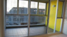 一室一卫公寓近南澳大学City West 校区2月15日起入住