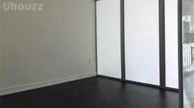 多伦多豪华一居室出租,近多伦多大学