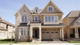 225 Mcwilliams Cres, Oakville, Ontario, L6M0W5
