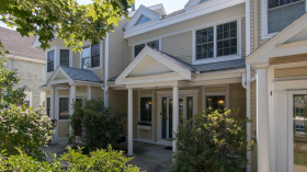 Crescent Street, Quincy, MA 02169