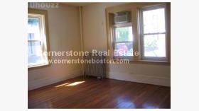Commonwealth Ave. #2, Allston, MA 02134