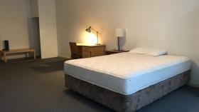 三室两卫公寓近悉尼科技大学7月下旬起入住