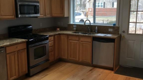 Lakeview Pl, Taunton, MA 02780