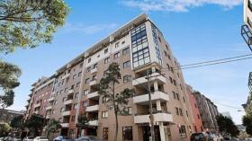 一室一卫一车位公寓近悉尼科技大学立即入住