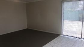 一室一卫公寓近纽卡斯尔大学Callaghan校区3月16日起入住