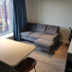 1 Bedroom Studio-221984
