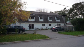 20 Mildred Ave, St. Catharines, Ontario, L2R 6H8