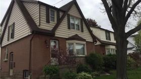 19 Cloverhill Rd, Hamilton, Ontario, L9C3L6