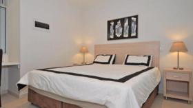 一室一卫公寓近南澳大学City West 校区立即入住