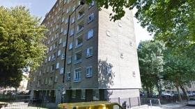 伦敦 Patterdale B整租4室公寓