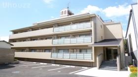 吹田市|京大周围大户型单人间学生公寓