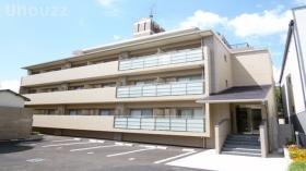 京大周围大户型单人间学生公寓