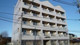 高崎市学生公寓