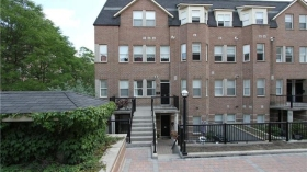 760 Lawrence Ave W, North York, ON M6A 3E7
