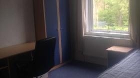 考文垂Oxford Street 4室4卫包BILLS别墅