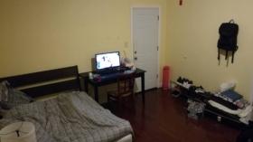 费城宾大带家具全包一居室限男性