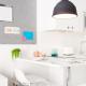 Medium Studio Apartment - City View-616588