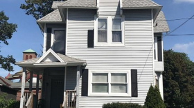 Westford St, Lowell, MA 01851