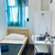 Bedroom 2-791203