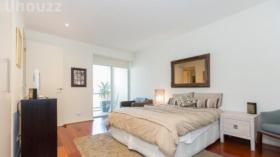 堪培拉两室两卫两车位公寓近澳大利亚国立大学8月10日起入住