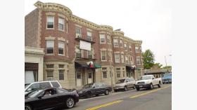 Harvard Ave. #3, Allston, MA 02134