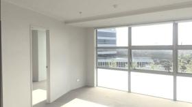 两室一卫公寓近奥克兰大学和奥克兰理工大学立即入住