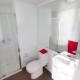 2 Bedroom style 1-57753