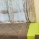 Superior Single Room-417605