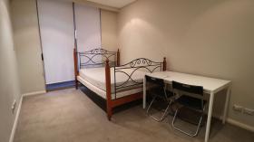 悉尼公寓主卧厅卧招租近UTS立即入住