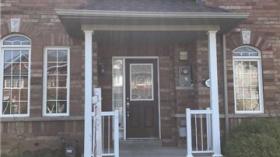 2051 Bur Oak Ave, Markham, Ontario, L6E1X3