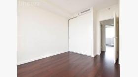 悉尼|三室一书房公寓近悉尼大学随时入住