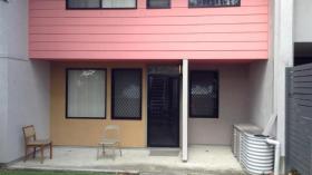 一室一卫公寓近纽卡斯尔大学Callaghan校区立即入住