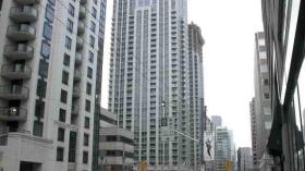 Residences of College Park, 761 Bay St, Toronto, ON M5G 2R2