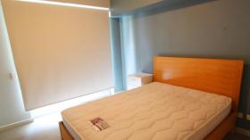 两室两卫一车位公寓近昆士兰大学Herston校区2月9日起入住