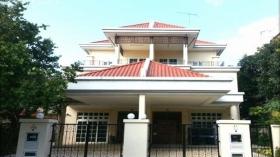 新加坡Palm Oak学生公寓(Mattar Road)