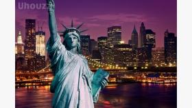 纽约|EB1-A 美国杰出人才移民