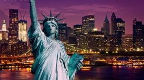 纽约 EB1-A 美国杰出人才移民