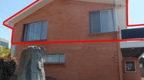 霍巴特三室一卫两车位别墅近塔斯马尼亚大学Hobart校区立即入住