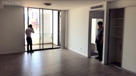 悉尼一室一卫公寓近UNSW立即入住